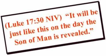 Luke 17:30