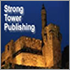 Strong Tower Publishing
